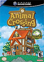 Animal Crossing GameCube Cheats & Tricks – I Love Animal