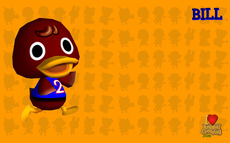 Animal Crossing Porn animal crossing download
